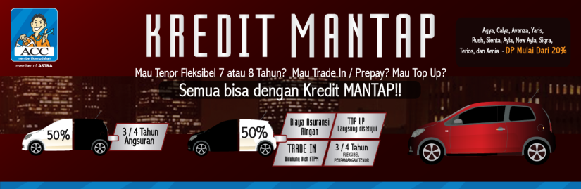 Banner-Paket-Mantap-02052 (1)